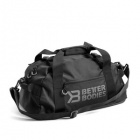 BB Gym Bag, black, Better Bodies