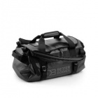 Gym Duffle Bag, black, Better Bodies