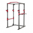 Power Rack PW100, inSPORTline