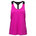 Loose Fit Tank, strong pink, Better Bodies