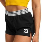 Highbridge Shorts, black, Better Bodies