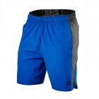 Brooklyn Shorts, strong blue, Better Bodies