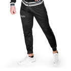 Track Pants, black, Gavelo