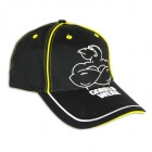 Muscle Monkey Cap, Gorilla Wear