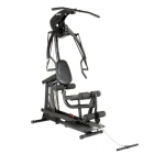 Multigym Bodylift, Finnlo Maximum
