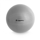 Gymball 45 cm, inSPORTline