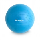 Gymball 65 cm, inSPORTline