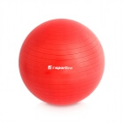 Gymball 75 cm, inSPORTline