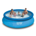 Easy Set Pool, 366 x 76 cm, Intex