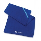 Training Towel, Abilica