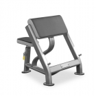 Seated Preacher Curl IT7002, Impulse