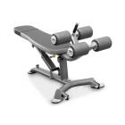 Multi Ab Bench IT7013, Impulse