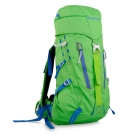 Tour 30 Hiking Backpack, green, True North